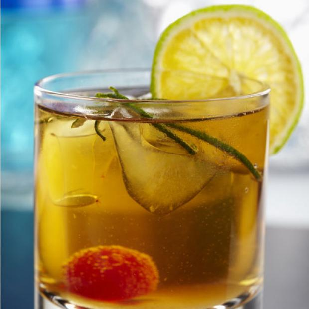 receta Oll-fashioned 3